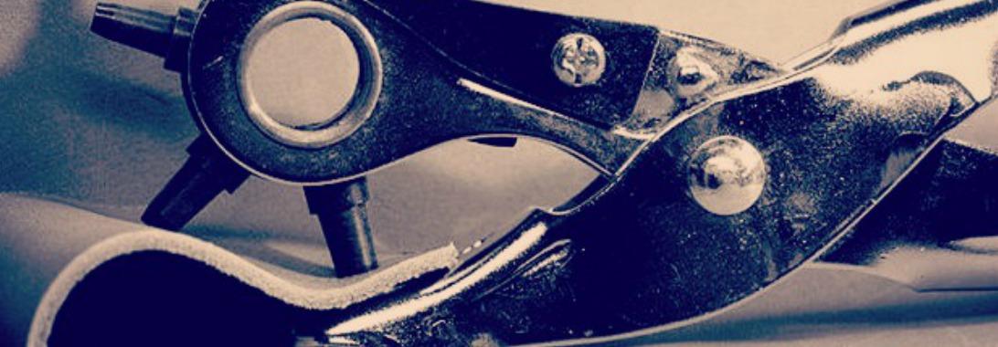 H&V Tools