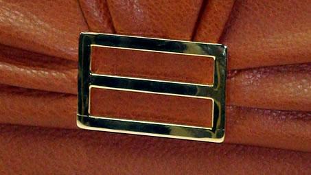 H&V Accessories