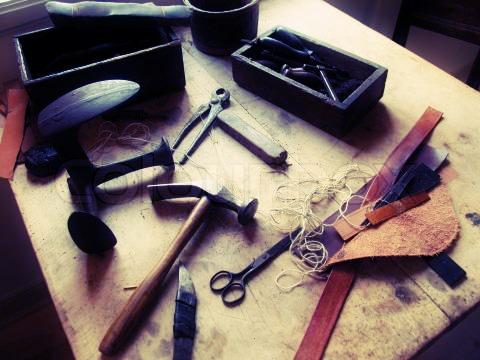 H&V Tool