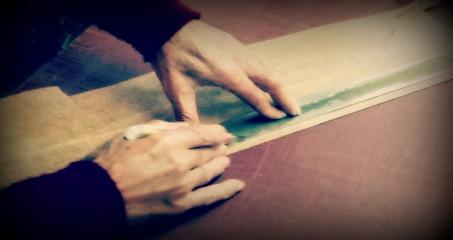 H&V Craftsmen